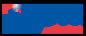 Novocol Pharma Logo